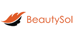 beautysol