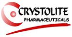 crystolite (1)