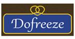 dofreeze