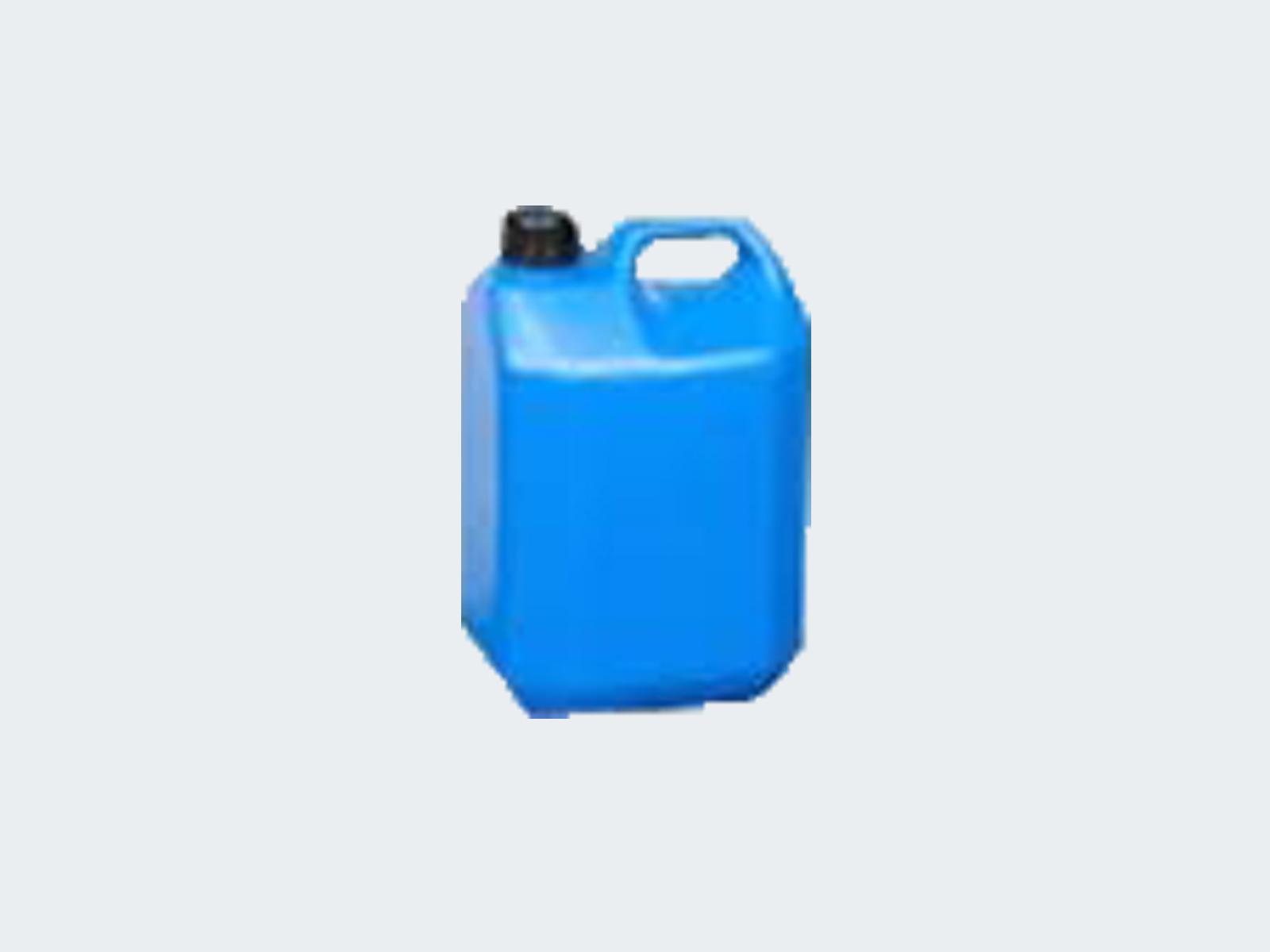 product for sa 2h 4 L