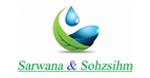 sarwana