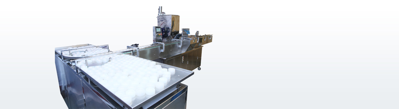 AJF-5H-Automatic-Hot-Jar-Filling-Line