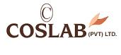 Coslab
