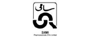 Saafi