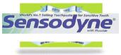Sensodyni