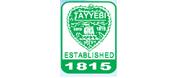 Tayabi