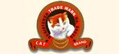 cat brand