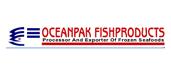 oceanpak